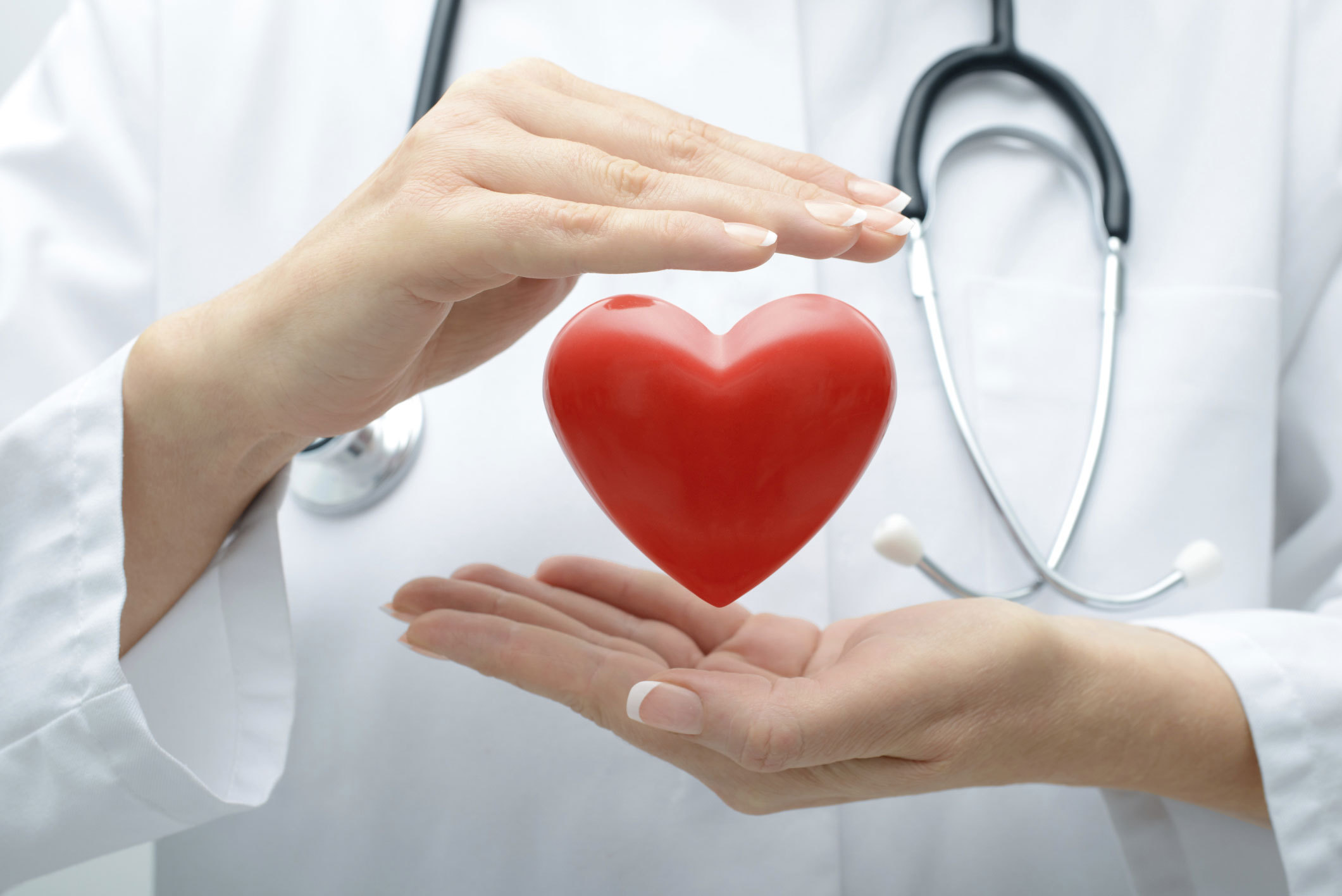 Des conseils pour la bonne santé ? En voila