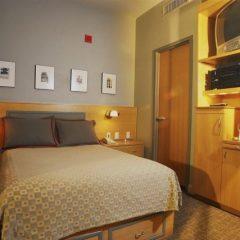 Economisez un maximum d'argent lorsque vous dormez à l'hôtel