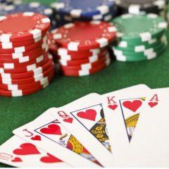 Poker : guide pour bien débuter