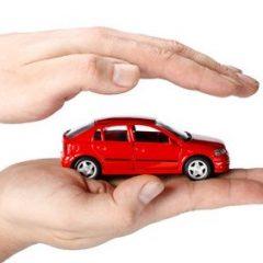 Assurance voiture : comparer pour économiser