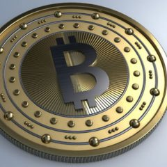 Bitcoin : un bon investissement ?