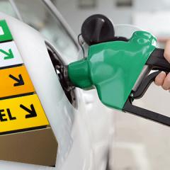 Carburant – Economiser pour rouler moins cher