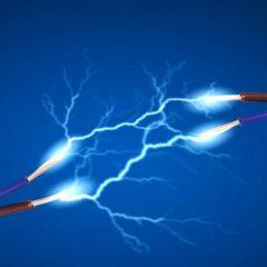Economiser dans les dépenses d'électricité