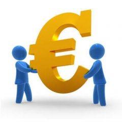 Fonds euros : la fin d'une époque ?