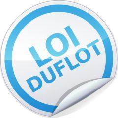 Loi Duflot – Le guide à lire