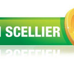 La loi Scellier