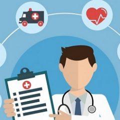 Mutuelle santé : comment se soigner pour moins cher