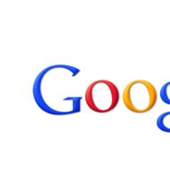 Pénalité Google : ce qu'il faut savoir