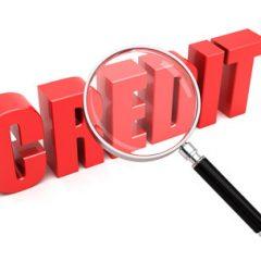 Pourquoi il faut faire des crédits mais pas s'endetter