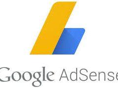 Google Adsense : présentation