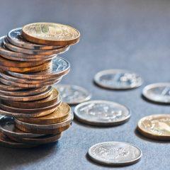 3 particularités de personnes qui ne réussissent pas financièrement