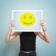 Famille dépensière : comment limiter les dépenses