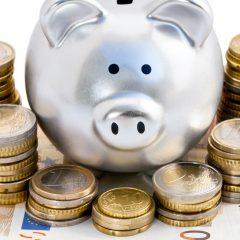 Placer son argent : les conseils à connaitre impérativement
