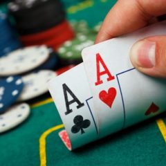 Comment choisir un site de casino ou de poker ?