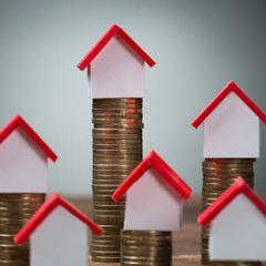 Investir dans une SCPI : une bonne idée ?