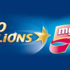 Euromillion : les astuces pour gagner