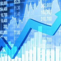 Les bonnes pratiques pour investir en bourse