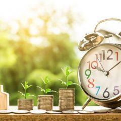 Investir dans l'immobilier locatif : quelles sont les clés pour réussir?